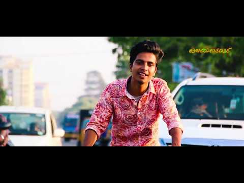 Best Moments Of Malayalam Mashup 2017 Rockbye