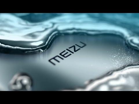 Meizu m3 note - Long-Lasting Beauty