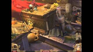 Download Hidden Object Games for PC at Daily1Game
