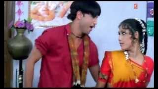 Baali Umariya (Full Bhojpuri Video Song)Teej