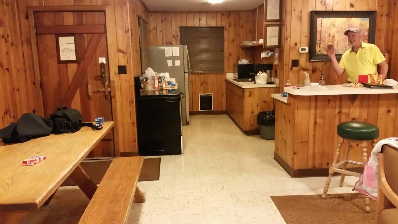 dream cabins at west ogle resort oglebay vacation bay pin va pinterest