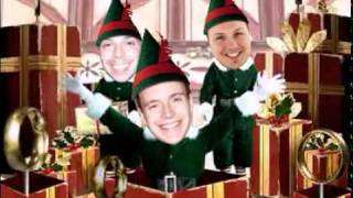 elf movie Thumbnail