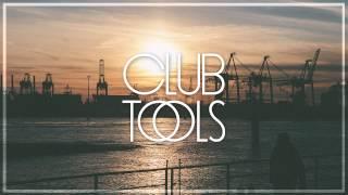 Boris Dlugosch Feat. Roisin Murphy - Look Around You (Original Mix)