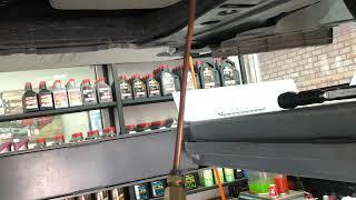 오즈카동탄점(동탄카센타) 말리부 엔진오일 독일제 마놀5…