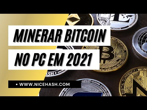 NoMiner - Block Coin Miners - Chrome Web Store
