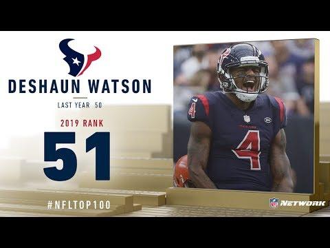 7f4037fc Deshaun Watson, Clemson Football, Quarterback   TigerNet