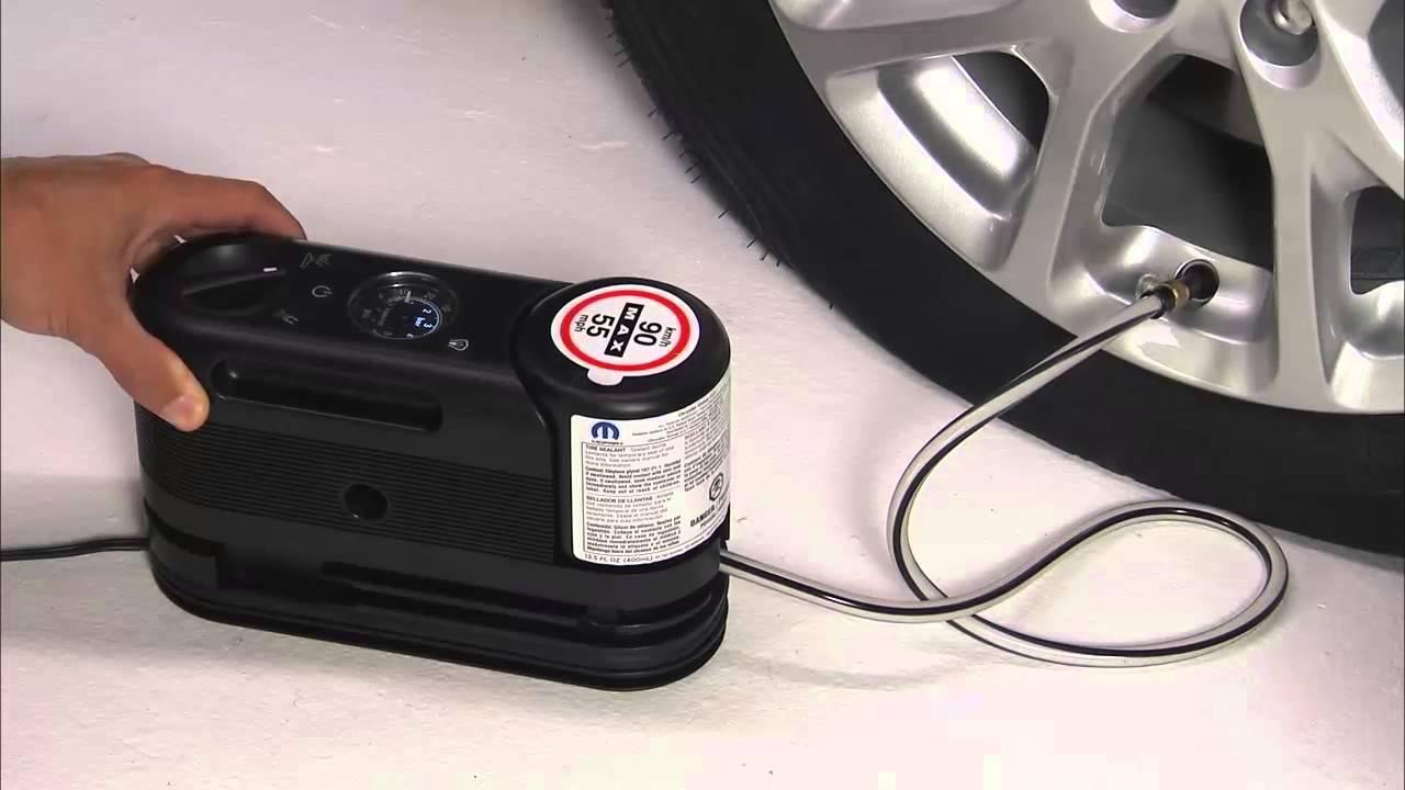 Dodge Dart Spare Tire Location