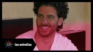 Porque el amor manda: ¡Rogelio realmente ha cambiado! | Esa semana #ConLasEstrellas