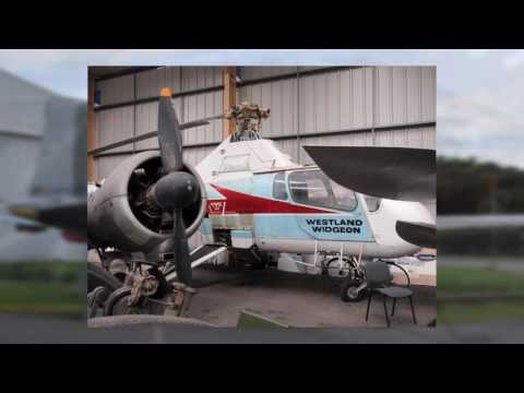 North East Land, Sea & Air Museum