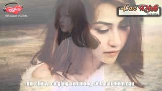 Vì Em Là Gió - Lil S [Lyric Video HD]
