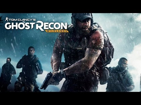 LET'S FINISH THIS!! Ghost Recon Wildlands Ending!! (Ghost Recon Wildlands)