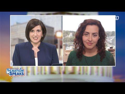 Pro-Life Lobby Hopeful SCOTUS Abortion Case Will Unwind Roe v. Wade