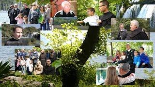 Izlet i hodočašće djelatnika i suradnika ordinarijata SMN nadbiskupije