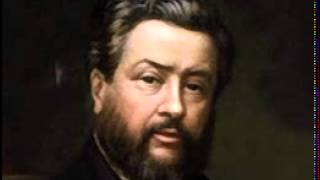 Charles Spurgeon Sermon - The Babylonian Books of the Present Day