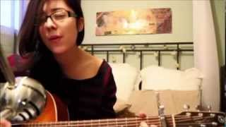 Daniela Andrade (cover) - Us Against The World