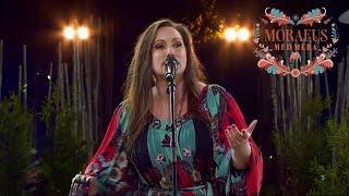 Lisa Nilsson - Allt Jag Behöver (Live