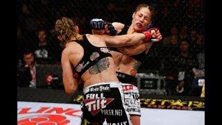 Женские бои без правил|Лучшие нокауты|MMA-womens