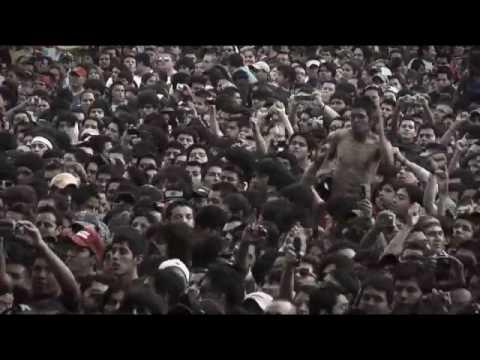 Bengala - Cárcel