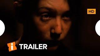 Brightburn: Filho das Trevas | Trailer 2 Dublado