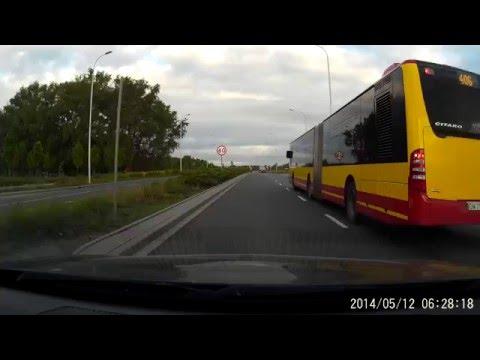 Dojazd Na Lotnisko We Wrocławiu Z A4