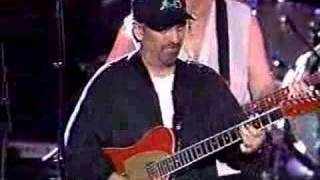 Average White Band - Cut The Cake (Live At Sinbad'S Summer Jam)