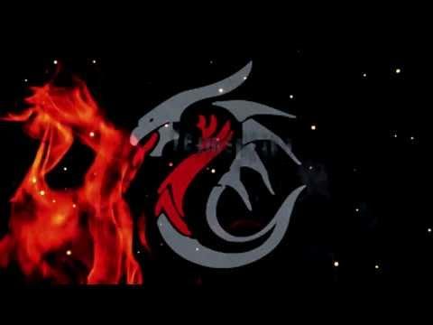 Guild Wars 2 : [NSG] Nachtschattegwägs Gilden Trailer Nr. 2 auf Kodasch (DE) 2013