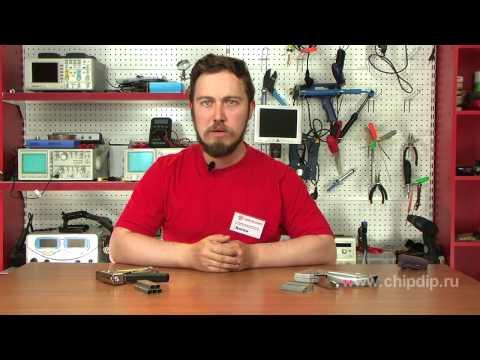 0 - Степлер меблевий — як вибрати?