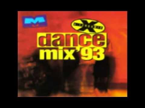 Dance Mix 93