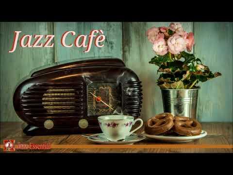 jazz-cafè