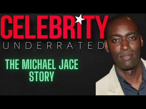 Price Of The Famous - The Michael Jace Story