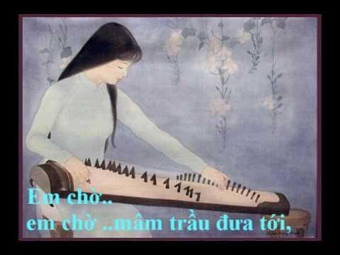 Vọng Kim Lang (Vong Kim Lang)