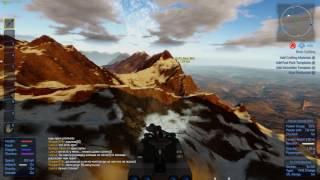 �������� ���� Empyrion   Galactic Survival ПВП Питер сервер ч 2 ������