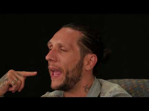 Addiction: Tomorrow Is Going To Be Better Brandon Novak's Story