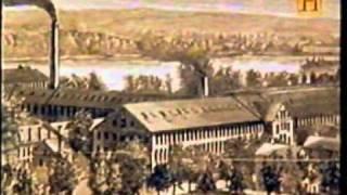 Documental. Historia de las armas de fuego rusas. ٩(×̯×)۶patrocinado por Dimitry٩(×̯×)۶