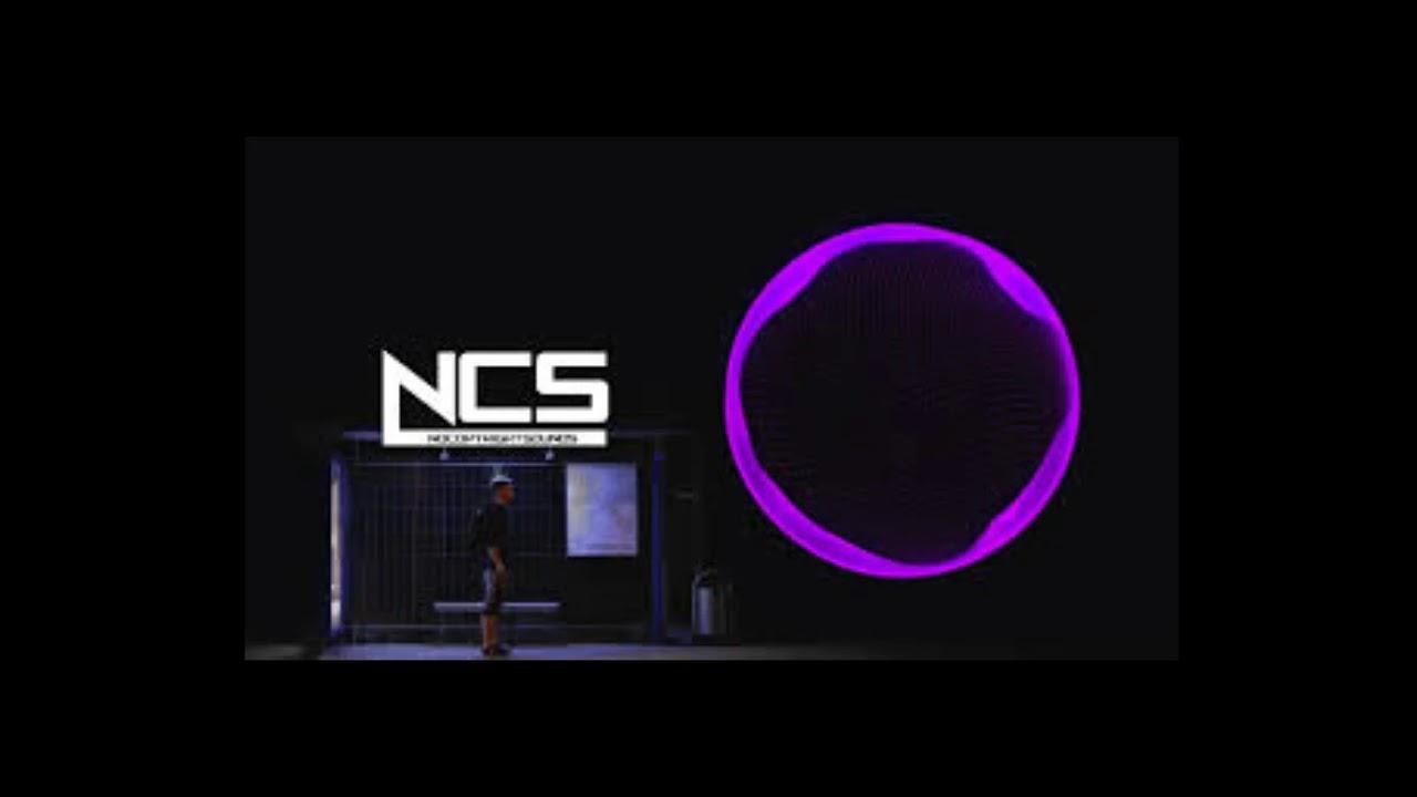 Download Clarx Bones [NCS Release]