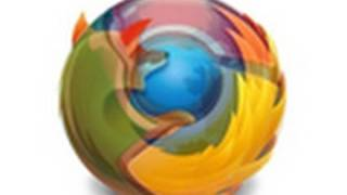 Firefox 5 Coming Soon? Mozilla Firefox Copying Google Chrome Release Cycles!