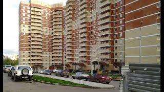 видео ивантеевка недвижимость вторичное жилье