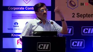 'Standards For The Automobile Sector- Implementation Of Standards Serves The Purpose'