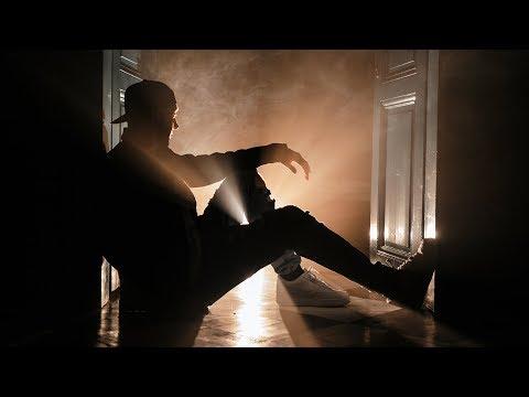 Fosco Alma - Euforie (oficiální videoklip)
