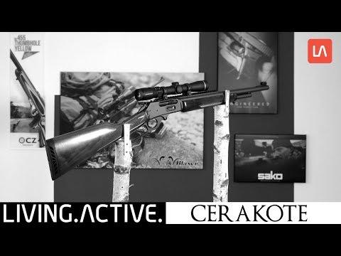 Leica Geovid Entfernungsmesser : Testbericht zum leica geovid r jagd shop livingactive
