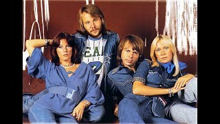ABBA Photo Gallery