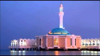 hafiz aziz alili 15 sura el hidzr 15 surah al hijr