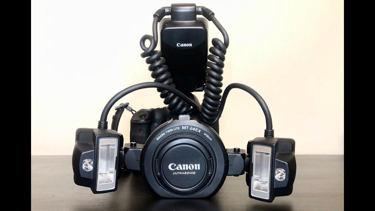 ультрафиолетовое облучение фотоаппарат для дентальной фотографии эмоций, полная