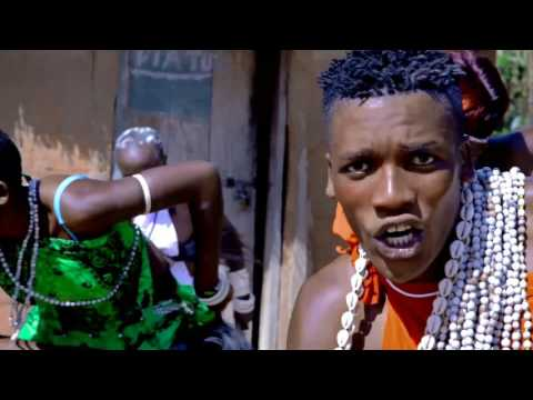 Bhudagala Mwana Malonja_Bhana Bhane(Official Video)