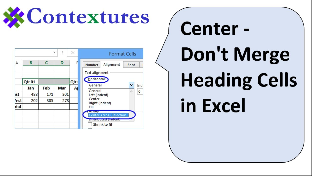 merge and center cells in excel how to merge cells in excel merging cells in microsoft word. Black Bedroom Furniture Sets. Home Design Ideas
