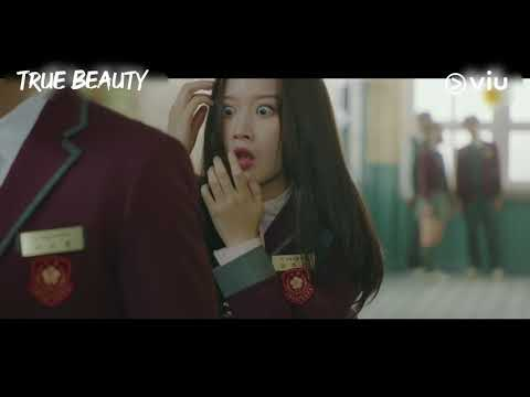 Teaser # 2 | True Beauty | Viu