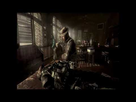 Captain Price Best Moments (MW-MW3)