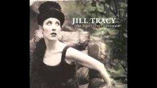 "JILL TRACY: ""Torture"" w lyrics OFFICIAL"