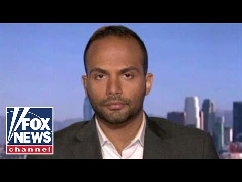 Papadopoulos and his wife are ready to tell all