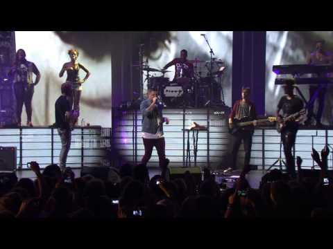 Plan B @ iTunes Festival 2012 - Complete Full HD